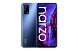 Realme narzo 30 Pro 5G with 6.5-inch 120Hz display, Dimensity 800U launched starting at Rs. 16999