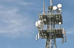 Reliance Communications Asks DoT To Renew Telecom License For 20 Years