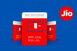 Reliance Jio Best Prepaid Plans You Can Choose For July 2020