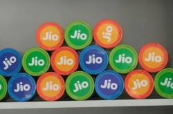 Reliance Jio New IUC Charges Might Increase Industry ARPU