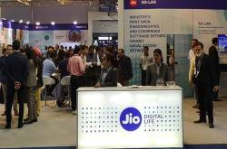 Reliance Jio Retains Rs 251 4G Voucher That Offers 2GB Daily Data For 51 Days