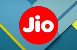 Reliance Jio Retains Top Spot In the Industry and There Are Specific Reasons for It