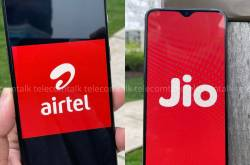 Reliance Jio Rs 75 Plan Trumps Its Competitors' Offering