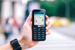 Reliance Jio Wants JioPhone User Base to Turn 100 Million