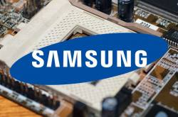 Samsung Launches New Chipsets To Boost 5G RAN Portfolio
