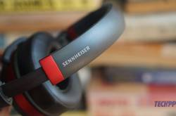 Sennheiser HD 458BT Review: A Sound Investment, Really, Not An ANC One! - TechPP