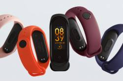 Should Mi Band 4 Be Your Next Upgrade Over The Mi Band 3