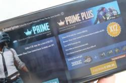 Should You Choose PUBG Mobile Prime or Prime Plus Subscription Service?
