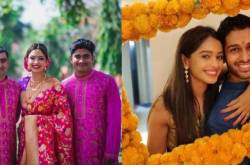 Siblings Day Special: Pooja Banerjee to Mugdha Chaphekar; 5 celebs share fun memories with their siblings