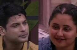 Sidharth Shukla, Rashami Desi & others get slammed by Bigg Boss for underperforming, calls them 'wahiyat'