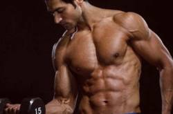 Six Pack Abs Diet By Fitness Instructor Guru Mann - Find Health Tips
