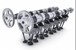 SOHC Vs DOHC Vs OHV - Advantages And Disadvantages Of Each!