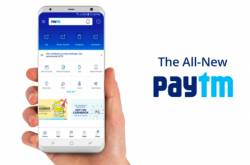 Soon You Will Be Able to Transfer Money from Paytm Wallet to Another Mobile Wallet