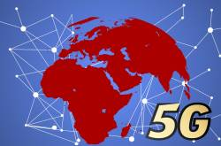 STL to Setup Backend Network Infrastructure for 5G in India
