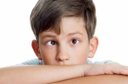 Strabismus (Crossed Eyes) In Child: Causes, Risks & Treatment