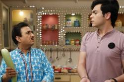 Taarak Mehta Ka Ooltah Chashmah SPOILERS: Jethalal In Trouble As He Is Unable To Get Navratri Outfits