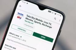 Tata Sky Allows Users To Watch Over 400 Live TV Channels, But There Is One Catch