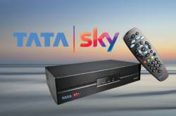 Tata Sky Moves 22 Hindi Channels To New Slots, 19 Channels To Be Revised Soon