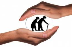 Tax Benefits Available To Senior Citizens