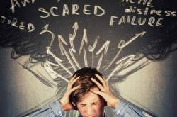 Teenage Aspergers: Symptoms, Causes, Treatment And Care