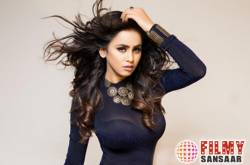 The Daana Daana Girl Neha Gupta All Set To Mark Her Territory In Bollywood | Filmy Sansaar