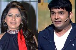 The Kapil Sharma Show: Does Kapil Sharma Want Archana Puran Singh To Leave And Navjot Singh Sidhu To Return?