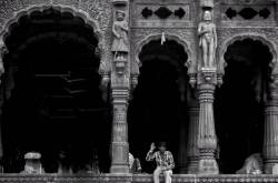 The Pretty City Girl: Best places to visit in Indore