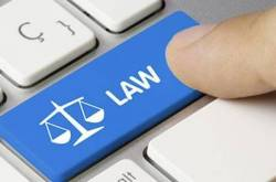 The Pros of Using the Right Legal Document Management Software