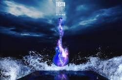 TIËSTO Drops Brand-new Single 'Blue'