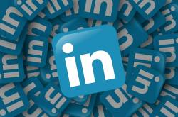 Top 3 Reasons To Start Blogging On Linkedin