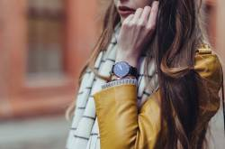 Top Fashion Bloggers Who Make Your Style Grace You! | SaveDelete