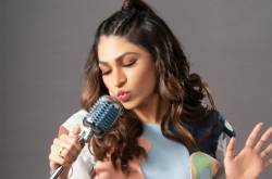 Trace The Musical Journey Of Palak Mucchal As She Chats With Tulsi Kumar For Her Show Indie Hain Hum: Season 2