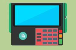 Understanding Magento Payment Gateways: A Guide | SaveDelete