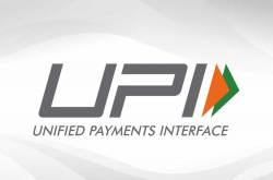 UPI Payments See Inevitable Growth In India