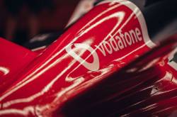 Vodafone Group Providing Practical Support To Vodafone Idea, No Additional Funds