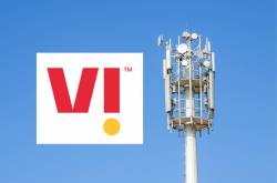 Vodafone Idea Becomes The First Operator To Bring Network Services Here