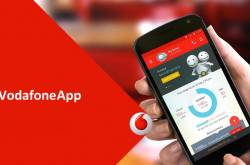 Vodafone India Launches R217 4G MiFi Device, Allows 15 Devices And 150Mbps Speed