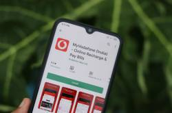 Vodafone Rs 30 Prepaid Recharge Offers Full Talk Time And 28 Days Service Validity