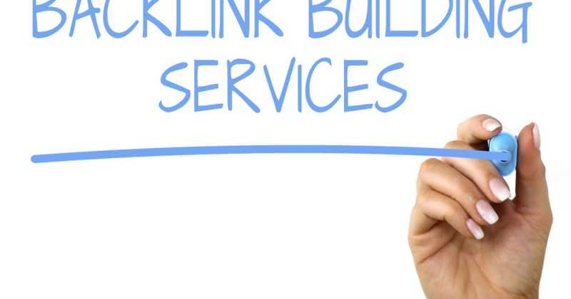 What Is Backlink How To Create High Quality Backlinks