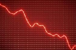 What to Do With Losing Stocks in Your Portfolio | Safal Niveshak