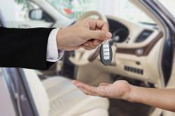 Why buying a second hand luxury car makes more sense than buying a new one | SaveDelete