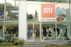 Xiaomi Aiming to Open 5000 Mi Stores Across Rural India by the End of 2019