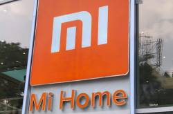 Xiaomi Opens a Record 500 Mi Stores in Rural Parts of India