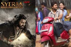 Year Ender 2019: Top South Films Which Released Amidst Grand Promotions
