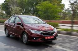 You Can Now Get The Outgoing Honda City For Rs 1.7 Lakhs Cheaper