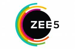 Zee5 Ties Up With Meghbela Broadband, Select Users To Receive Access For No Additional Cost